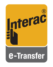 enrico electrical etransfer