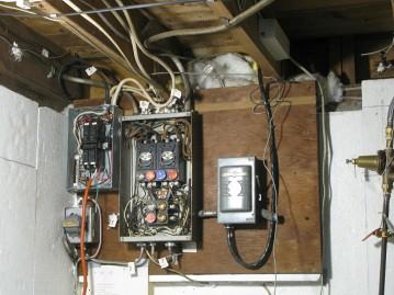 fuse panel enricos electrical