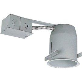 rs4r-retrofit-pot-light