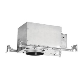 wac-lighting-4-inch-line-voltage-ic-new-construction-housing_im_500